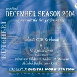 Charsur-Dec2004