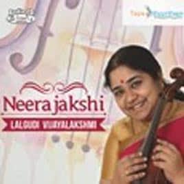 Neerajakshi